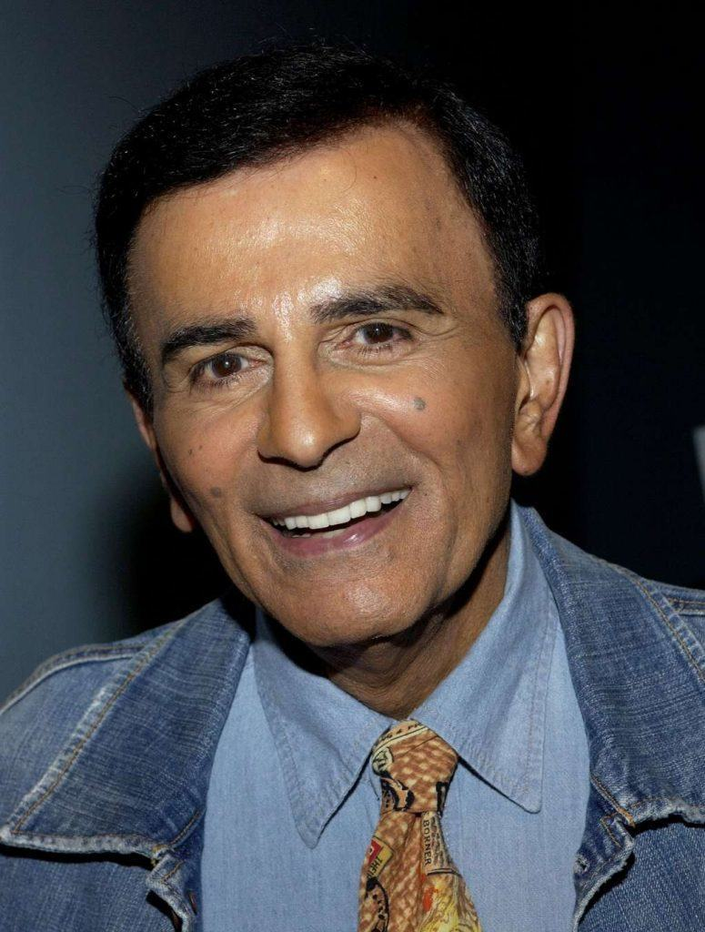 casey-kasem-recording-artists-and-groups-photo-u4-775x1024 Famous White Muslims-15 Prominent Figures Around The World