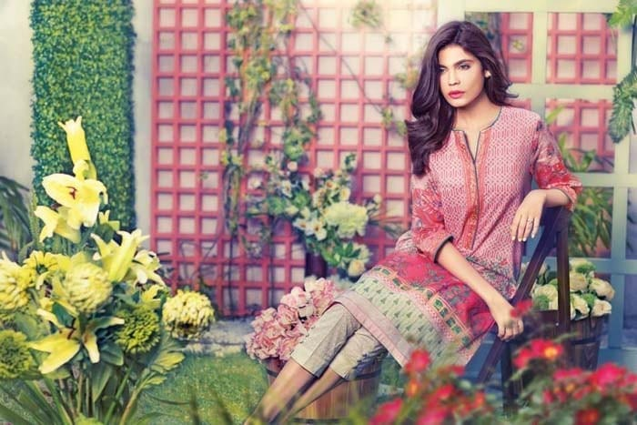 esummers 5 Most Affordable Pakistani Fashion Brands you Must Know About