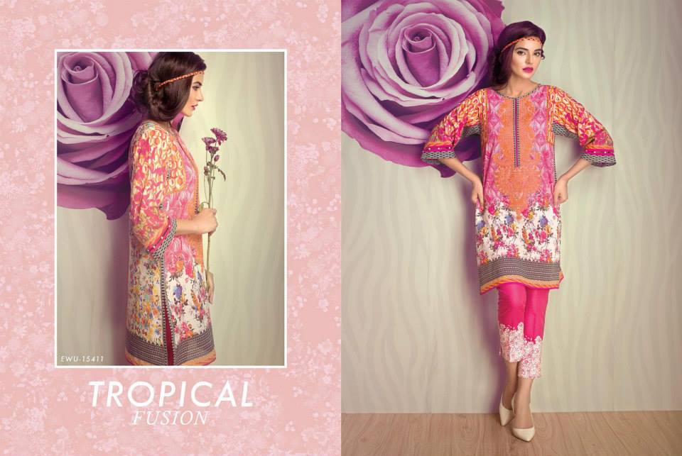ethnic 5 Most Affordable Pakistani Fashion Brands you Must Know About