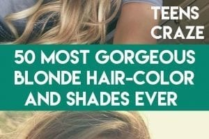 hair-color-ideas-for-blonde