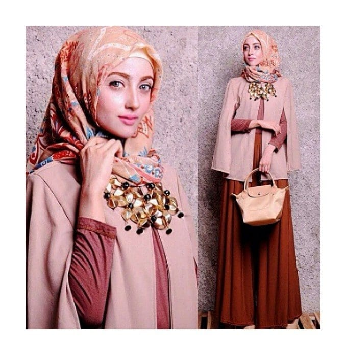ind6 Indonesian Hijab Styles-15 New Hijab Trends In Indonesia