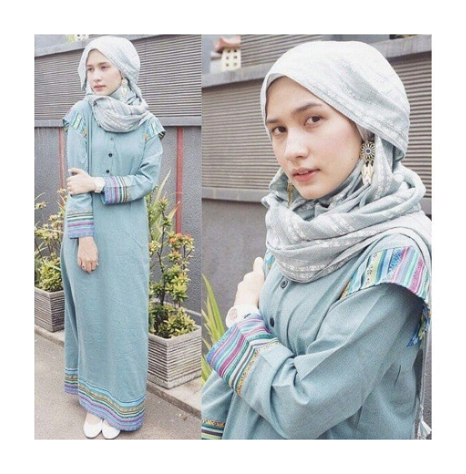 ind7 Indonesian Hijab Styles-15 New Hijab Trends In Indonesia