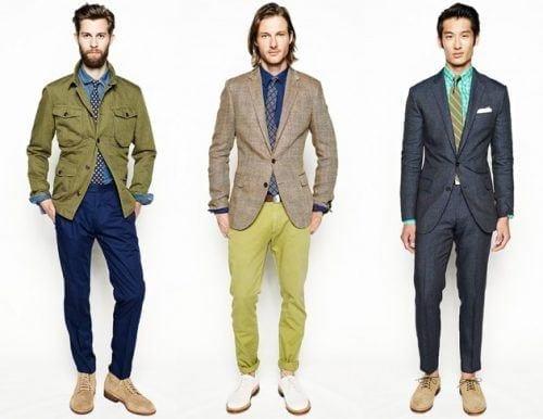 j-500x386 10 Most Affordable Designer Brands for Men you Didn't Know