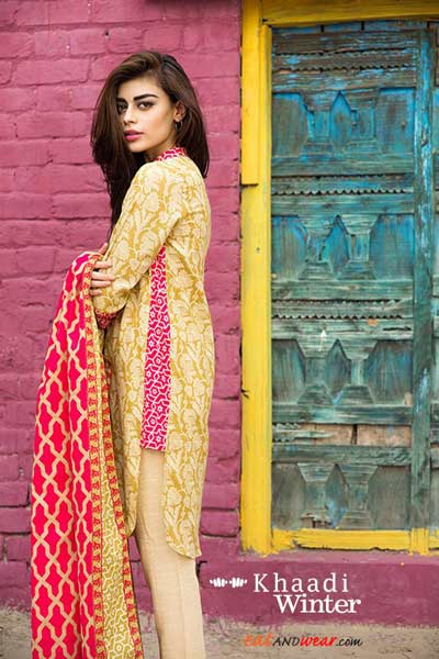 k-2 5 Most Affordable Pakistani Fashion Brands you Must Know About
