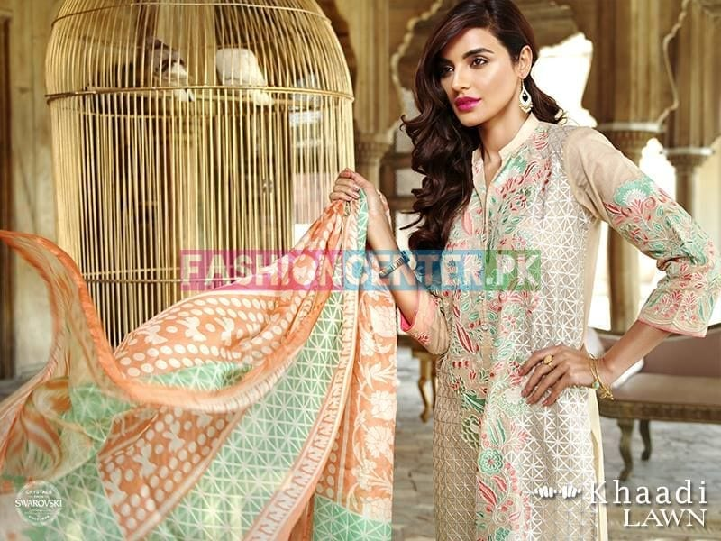 k-3 5 Most Affordable Pakistani Fashion Brands you Must Know About