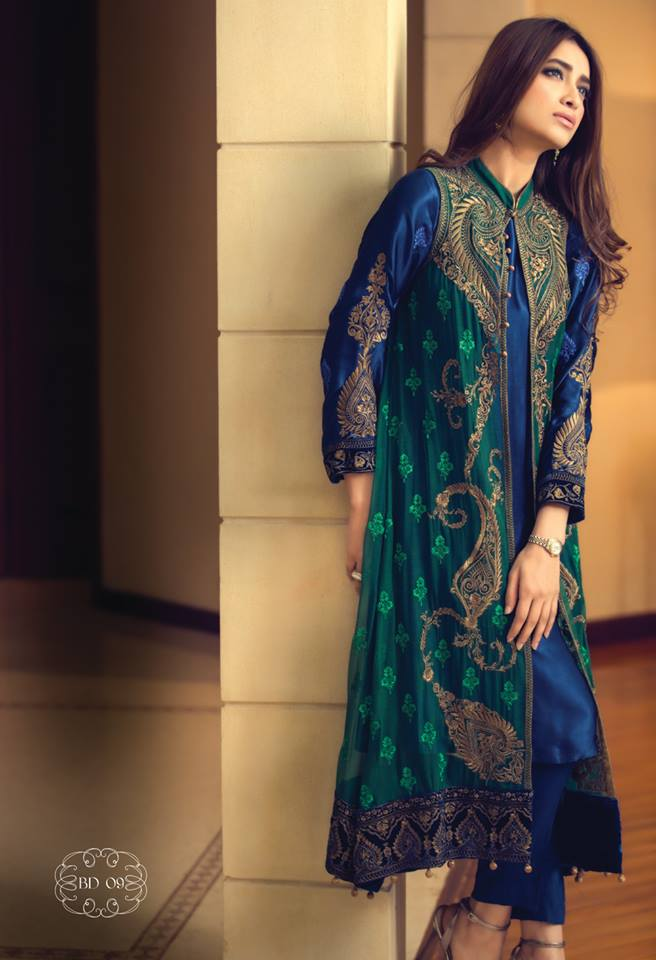 mb 5 Most Affordable Pakistani Fashion Brands you Must Know About