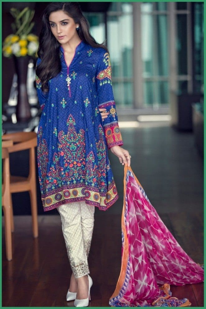 mb2 5 Most Affordable Pakistani Fashion Brands you Must Know About