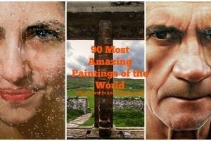 most-amazing-paintings-of-the-world