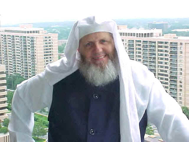 muslims-dr.-gary-miller Famous White Muslims-15 Prominent Figures Around The World