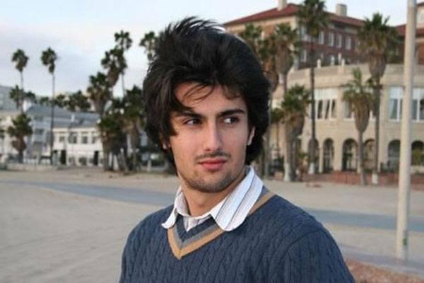 mutaib-bin-abdullah-bin-faislal 20 Most Eligible Muslim Bachelors in World|Rich and Charming