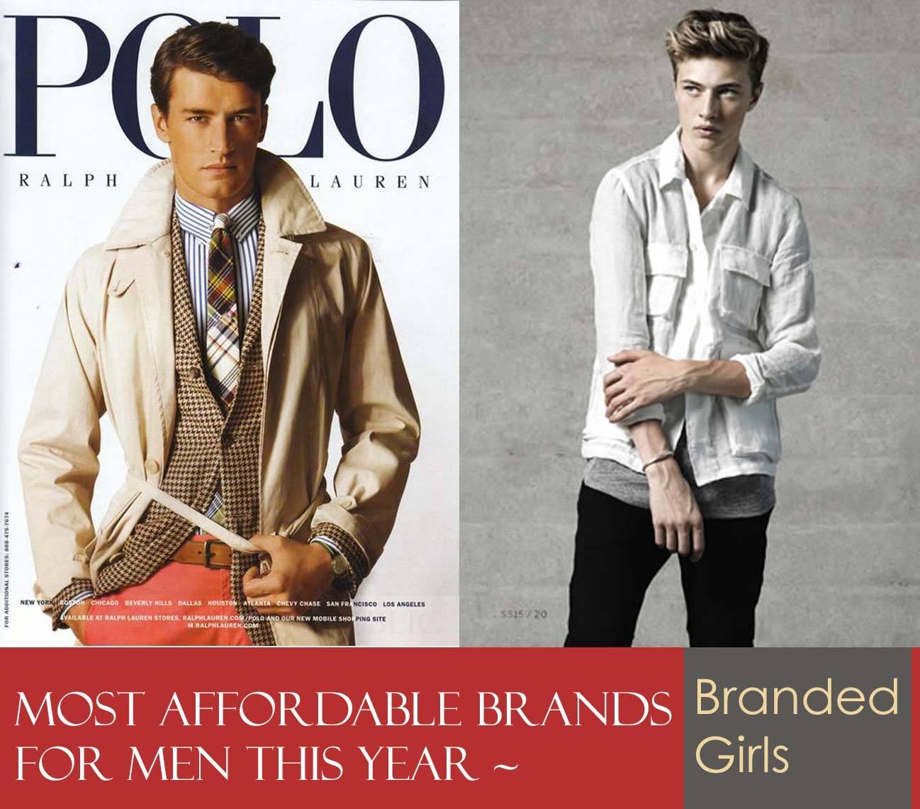 polyvore-sample-15 10 Most Affordable Designer Brands for Men you Didn't Know