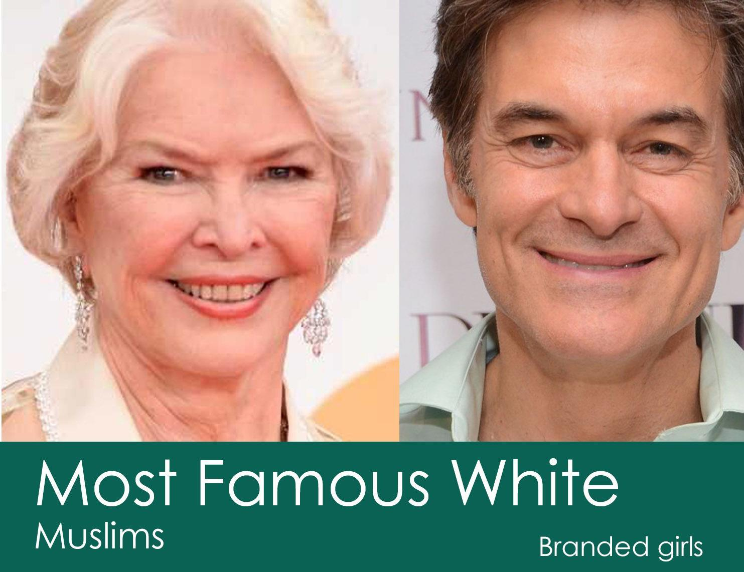 polyvore-sample-3 Famous White Muslims-15 Prominent Figures Around The World