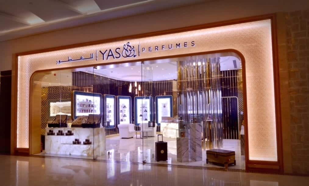 yas Arabian Fragrances-Top 10 Arabian Perfume Brands You Must Give A Try