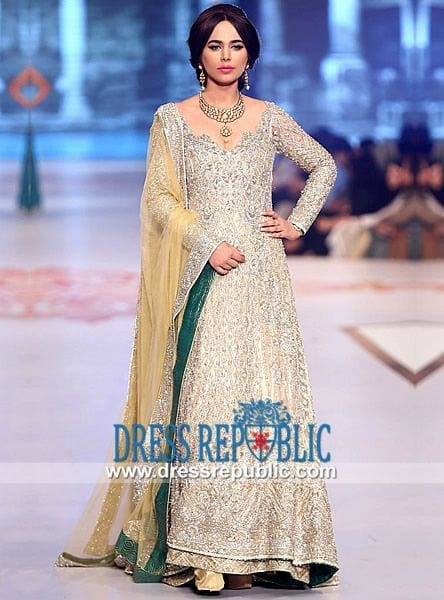 Top designs and styles in sharara this year (21)