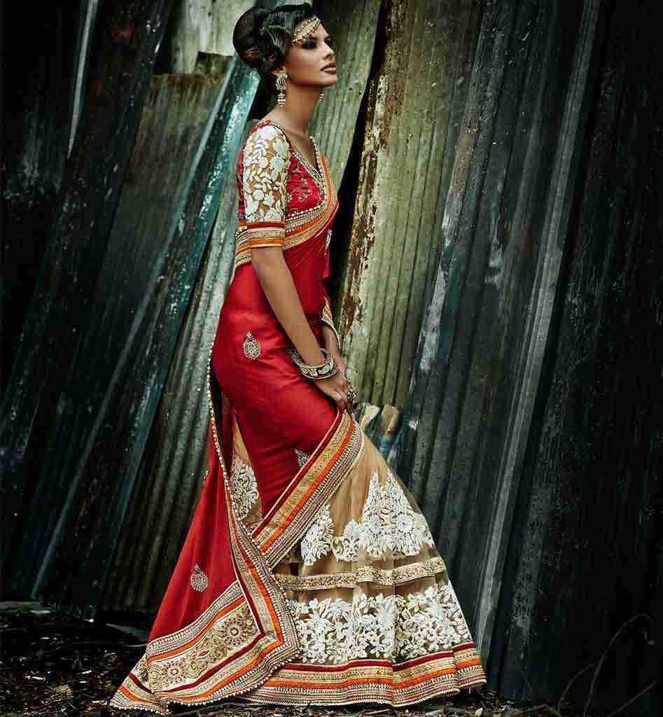 107A1_BLOUSE_DESIGNS_FOR_PATTU_SAREES_WEARING_STYLES_DIFFERENT_LOOK_1024x1024-2-947x1024 23 Latest South Indian Wedding Sarees To Try This Year