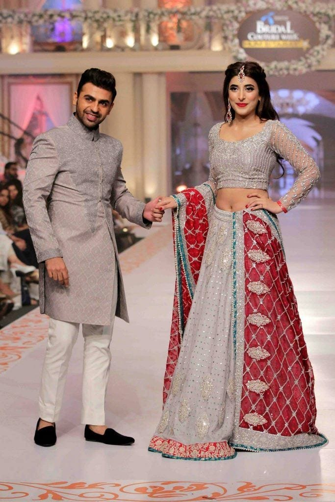 Best bridal lehengas to try this year (19)