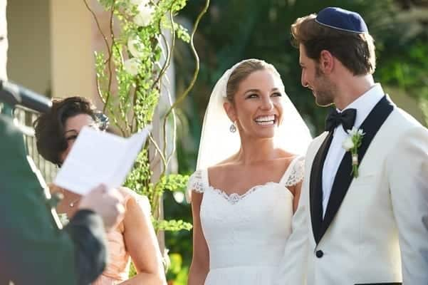 most perfect Jewish couples on their wedding (48)