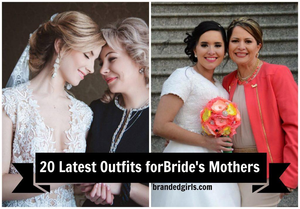 PicMonkey-Image-3-1024x712 Outfits for Brides Mothers-20 Latest Mother of the Bride Dresses