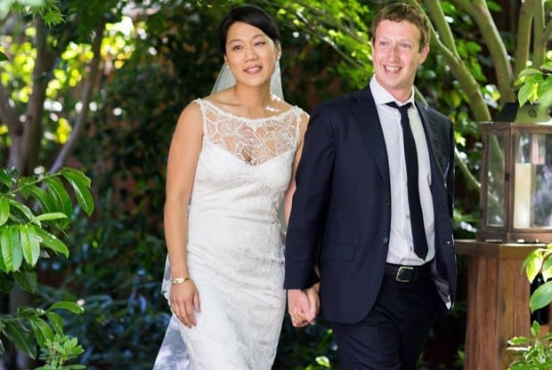 most perfect Jewish couples on their wedding (28)
