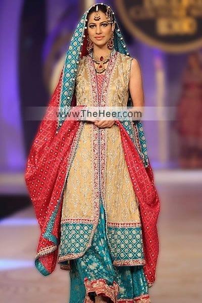 fa9f79e9bb5e04a00fcd96ad8b88628b Bridal Sharara Designs-20 News Designs and Styles to Try