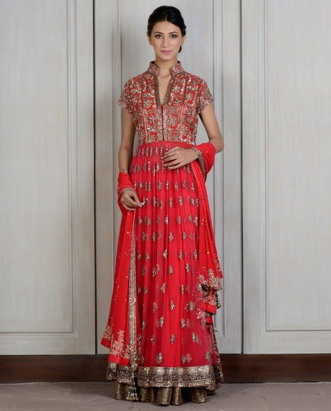 mmmalasks172_1_ 20 Latest Bridal Lehenga Designs and Ideas to try this year