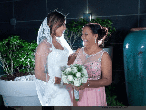 mother of bride plus size outfit