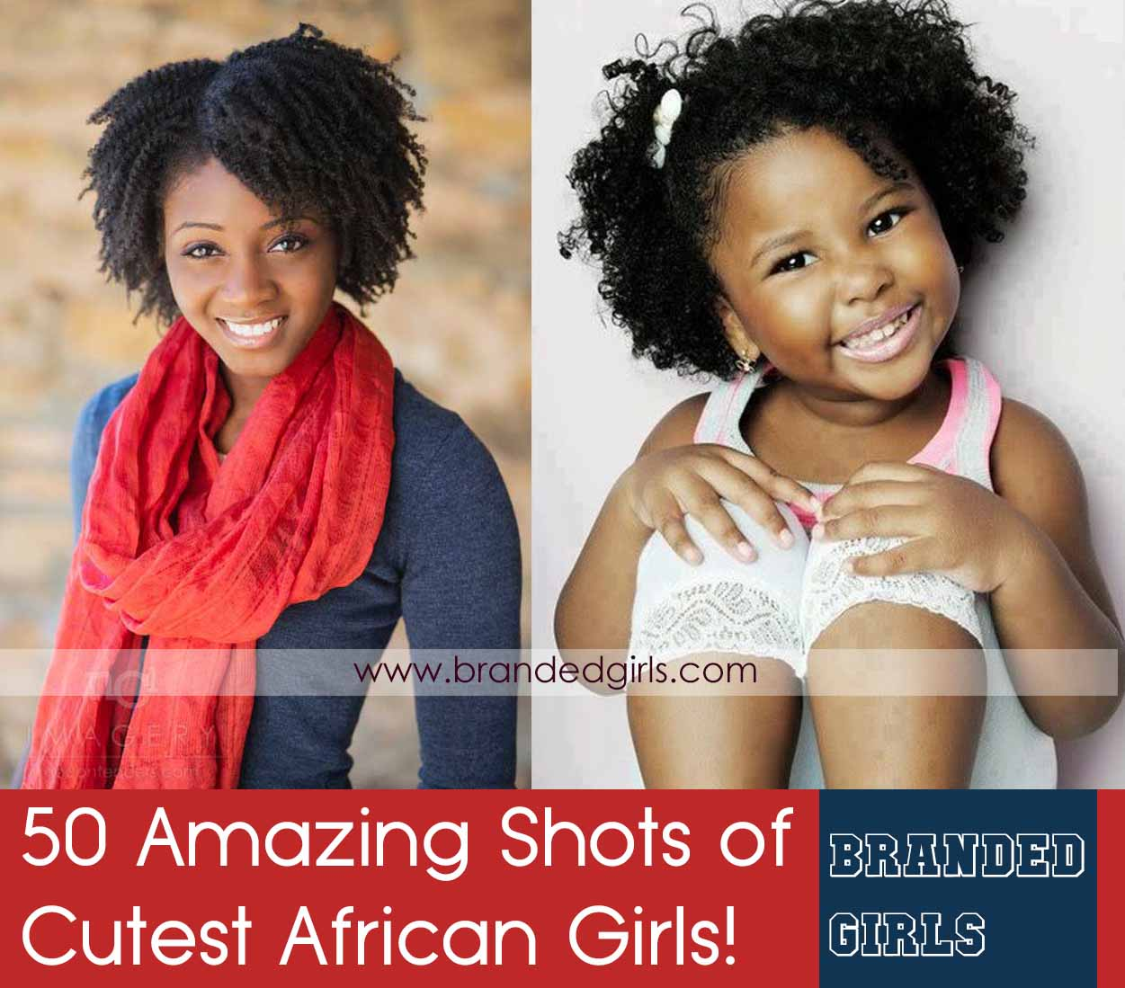 polyvore-sample-15 50 Cutest Pictures of African Girls of All Ages
