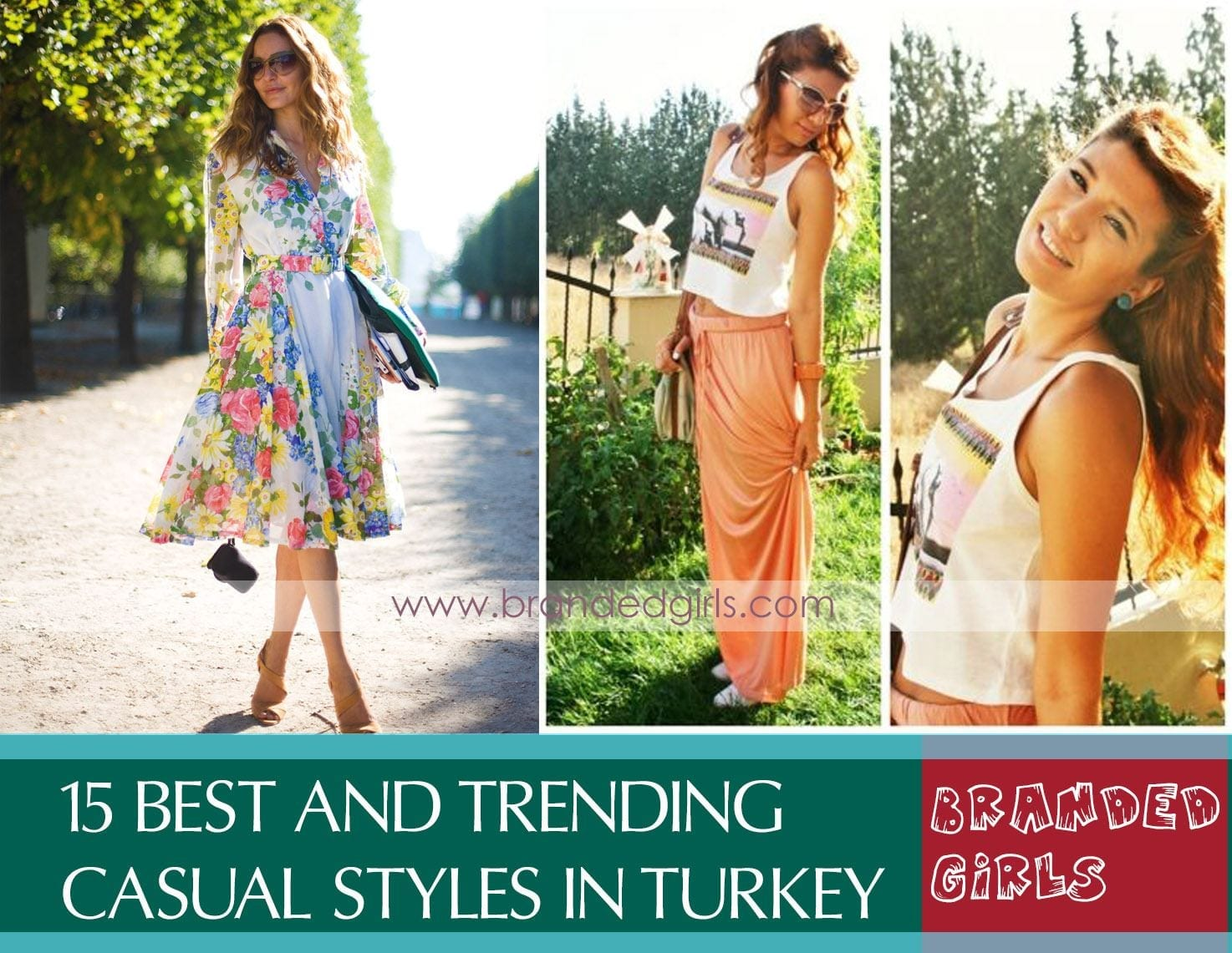 polyvore-sample-5 Turkish Casual Fashion-15 Best and Trending Casual Styles in Turkey