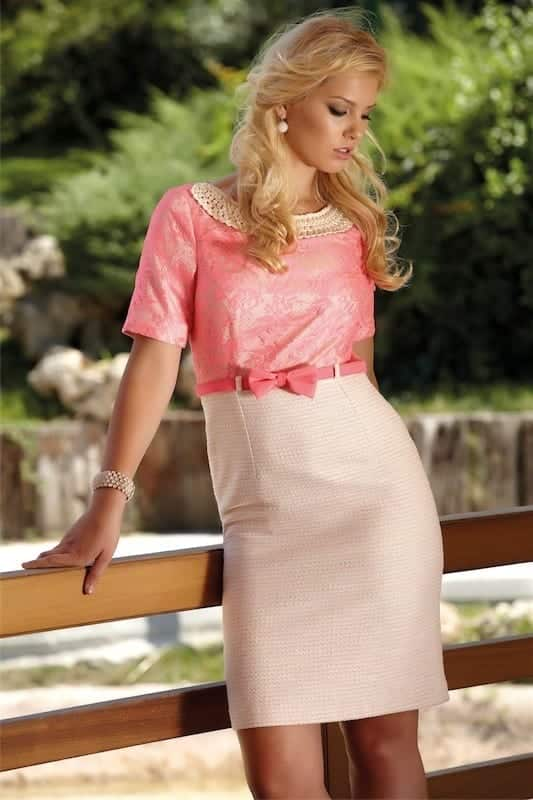 summer-dress Turkish Casual Fashion-15 Best and Trending Casual Styles in Turkey