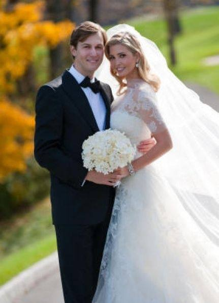 most perfect Jewish couples on their wedding (3)