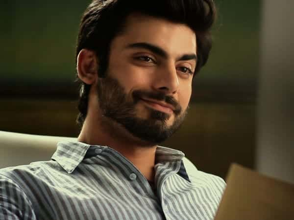 24-1472047818-17-fawad Fawad Khan Pictures - 30 Most Stylish Pictures of Fawad Khan