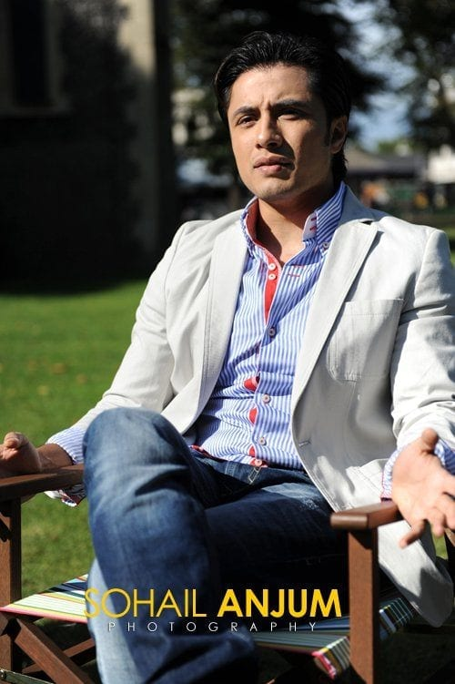 ali-zafar-london-paris-new-york-5