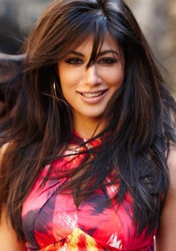 Chitrangada-Singh-Boyfriend-Age-Biography Bollywood Actresses Swag-15 Best Swag Looks of Bollywood Actresses
