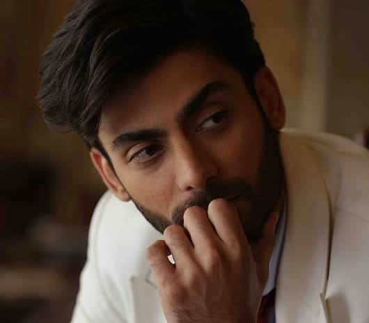 Fawad-Khan Fawad Khan Hairstyles-18 Top Haircuts of Fawad Khan of all time