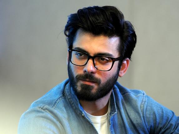 Fawad_2776625g Fawad Khan Pictures - 30 Most Stylish Pictures of Fawad Khan