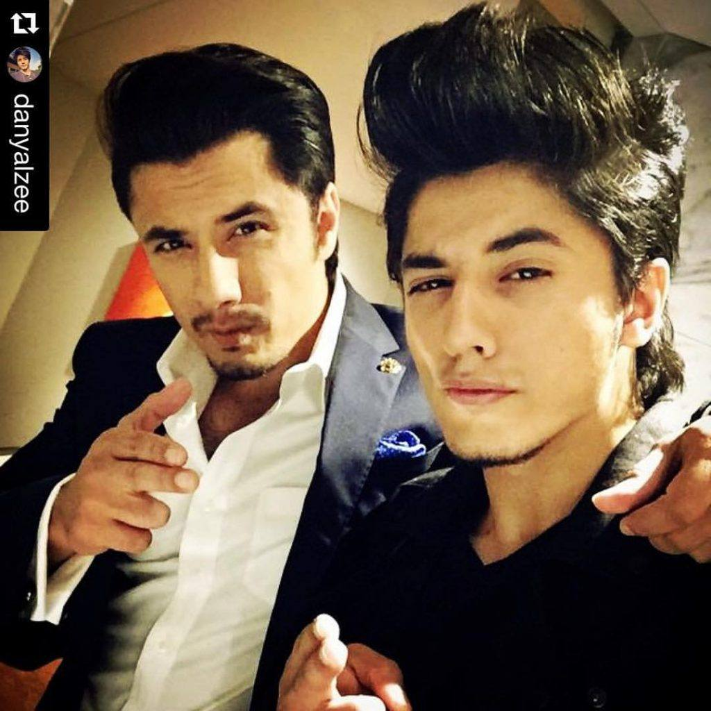 ali-zafar-brother