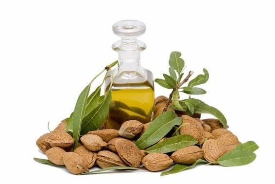 almong-oil-benefits-2 Amazing Use of Almond Oil as Makeup Remover