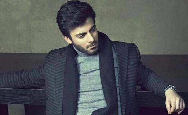 best-celebrity-haircuts-that-we-have-already-seen-and-loved-this-year-652x400-1-1457616735 Fawad Khan Hairstyles-18 Top Haircuts of Fawad Khan of all time