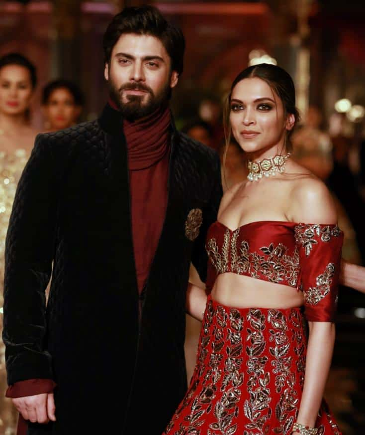 deeps Fawad Khan Pictures - 30 Most Stylish Pictures of Fawad Khan