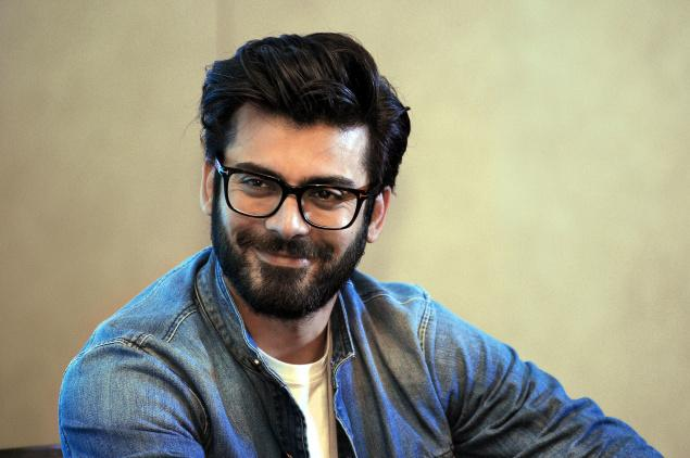 fawad-. Fawad Khan Pictures - 30 Most Stylish Pictures of Fawad Khan