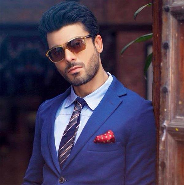 fawad-khan-2406151 Fawad Khan Pictures - 30 Most Stylish Pictures of Fawad Khan