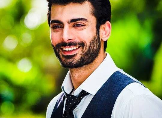 fawad-khan-pic-540x395 Fawad Khan Pictures - 30 Most Stylish Pictures of Fawad Khan