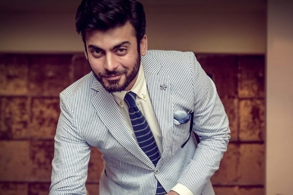 fawad-khan600 Fawad Khan Pictures - 30 Most Stylish Pictures of Fawad Khan