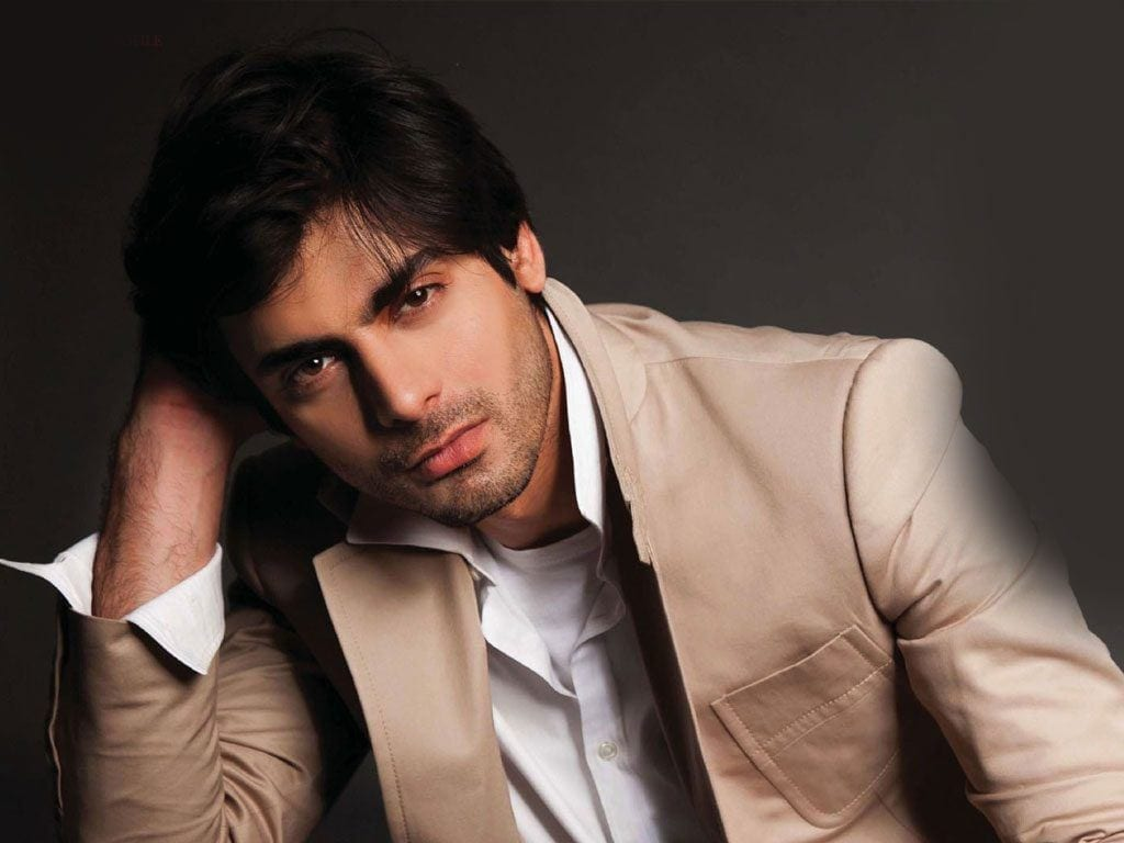 fawad-khan_140965323470-1024x768 Fawad Khan Pictures - 30 Most Stylish Pictures of Fawad Khan