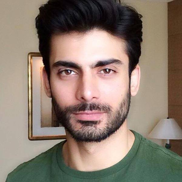 fawad2 Fawad Khan Pictures - 30 Most Stylish Pictures of Fawad Khan