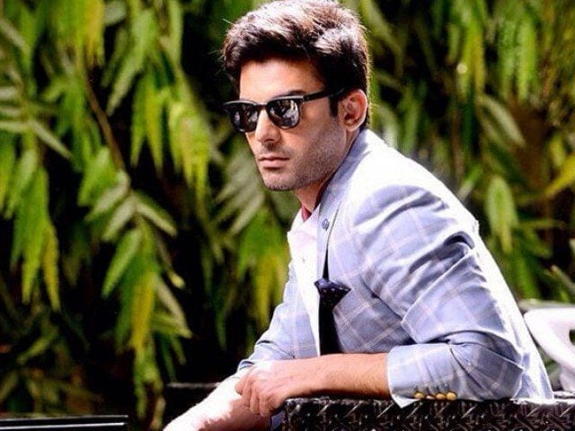 fawad3 Fawad Khan Pictures - 30 Most Stylish Pictures of Fawad Khan