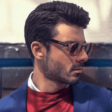 fawad6 Fawad Khan Pictures - 30 Most Stylish Pictures of Fawad Khan