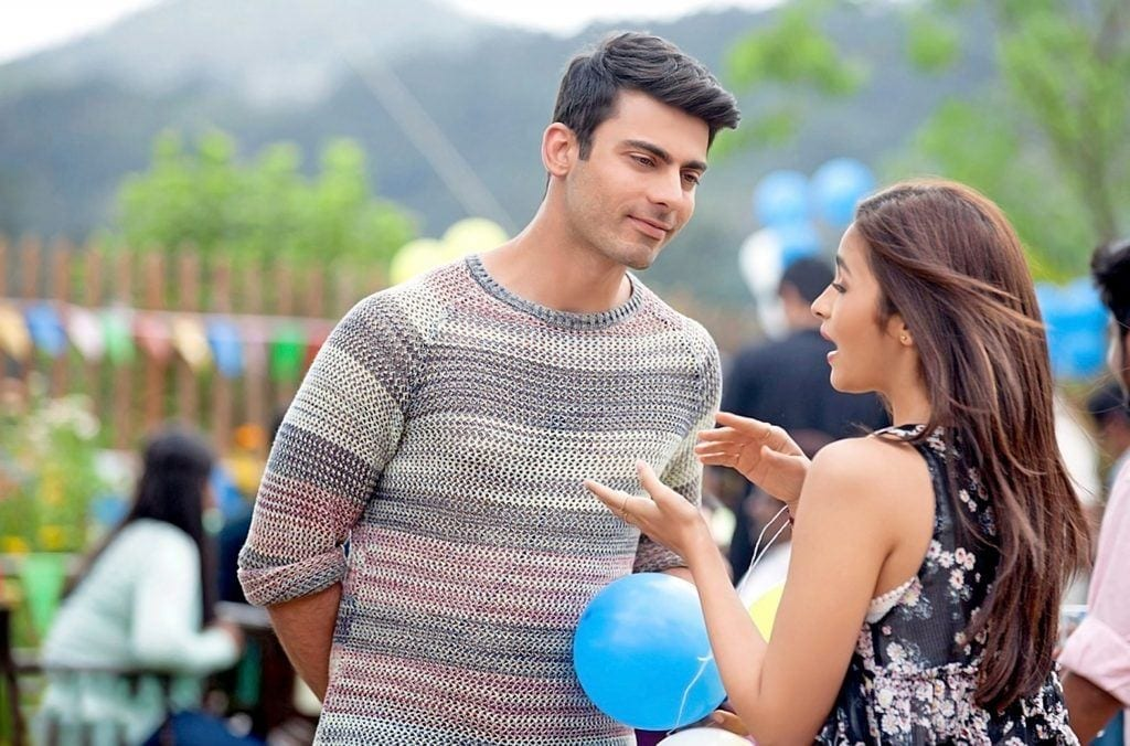 fawad_khan_and_alia_bhatt_kapoor_and_sons_movies_1366x768-1024x676 Fawad Khan Hairstyles-18 Top Haircuts of Fawad Khan of all time