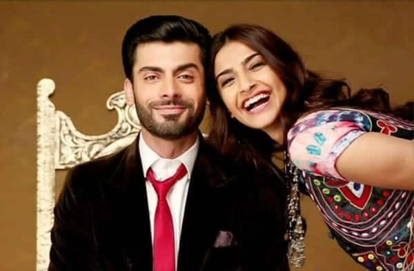 in-khoobsurat-poster Fawad Khan Hairstyles-18 Top Haircuts of Fawad Khan of all time