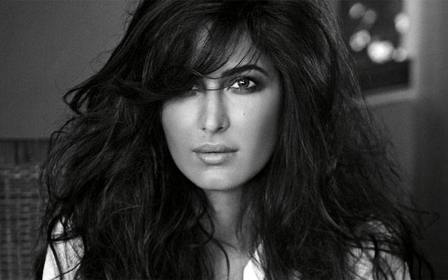 katrina-breakup-647_020316040751 Bollywood Actresses Swag-15 Best Swag Looks of Bollywood Actresses